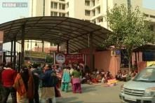 Haryana gangrape-murder: Court gives death sentence to convicts