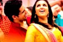 'Hasee Toh Phasee' Tweet Review: First day, first show