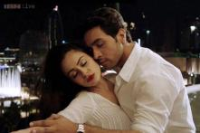 'Heartless' review: Shekhar Suman's film is a spoof, not an adaptation of 'Awake'