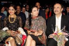 Madhuri Dixit, Preity Zinta, Swara Bhaskar come together in support of the girl child