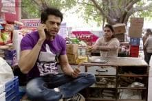Most of it is impromptu: Manish Paul on hosting
