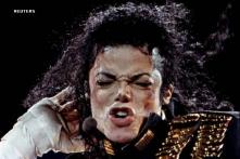 Court: No rehearing in Michael Jackson doctor's case