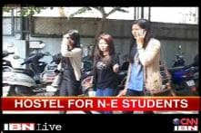 Bangalore University sets up separate hostel for Northeastern students