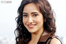 Survival of outsiders tough in Bollywood: Neha Sharma