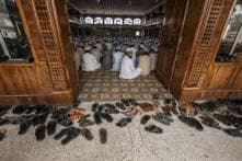 Pakistani Taliban say government must embrace Islamic law