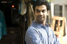6 books Rajkummar Rao loves and wants you to read