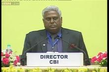 Ishrat Jahan: CBI chief says UPA never pressured to prosecute Shah