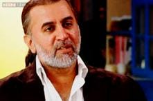 Chargesheet against Tehelka Editor Tarun Tejpal to be filed today