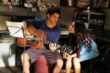 'Shaadi Ke Side Effects' review: It is predictable but hopelessly fun