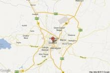 Three youngsters rape 19-year-old girl in Mahalgaon