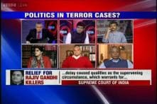 Rajiv assassins to be released: Is there politics in terror cases?