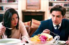 Big premiere of 'Total Siyappa' planned in Pakistan: Ali Zafar