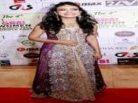 Rithvik Dhanjani, Asha Negi and others celebrate womanhood at the 'GR8 Women Awards'
