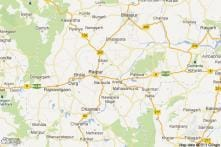 Vivek Dhand becomes Chhattisgarh's new chief secretary