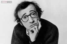 The curious cases of Woody Allen and Tarun Tejpal: Are we selective in our condemnation of the people we like?
