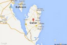 5 Indians among 11 foreigners killed in blast in Qatar