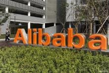 Chinese e-commerce giant Alibaba invests $280 million in messaging app Tango
