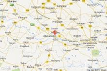 Allahabad tense after BJYM leader gunned down in broad daylight