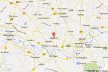 Bhadohi: Five family members injured in acid attack, 2 arrested