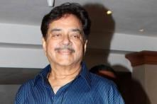 BJP workers opposing Shatrughan Sinha smacked in Bihar