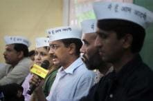 LS polls: AAP to set up its student wing in Gujarat