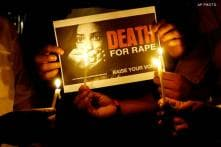 Delhi gangrape: SC extends stay on death sentence of two convicts