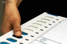 LS polls phase 2: Just one candidate who caused loss of Rs 50 is criminal