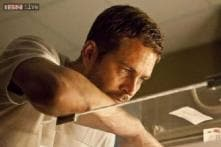Paul Walker's father had asked him to stop performing fatal stunts