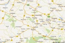 Jharkhand government to set up panel for women security