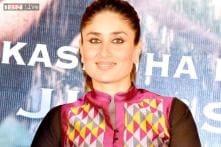 Kareena Kapoor writes foreword for Rutuja Divekar's book; wants to turn author someday