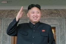 All university male students in North Korea are now required by law to get the same goofy haircut as supreme leader Kim Jong Un