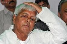 Alliance with RJD may be sealed today: Congress sources