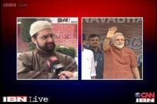 NDA government did more on Kashmir issue than UPA: Hurriyat Conference