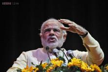 How Narendra Modi and BJP embarrassed themselves over Wikileaks