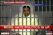 2014 battle gets vitriolic with 'chop Modi', 'Sonia Tarka' remarks