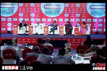 ThinkEdu conclave: Empowering women through education
