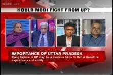 The Last Word: Should Narendra Modi stand from a UP constituency?