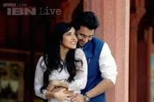 'Youngistaan' review: The film is unnecessarily stretched out
