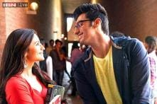 '2 States': 10 amusing North and South Indian stereotypes to watch out for