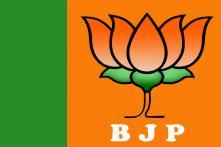 Congress' Gautam Buddh Nagar candidate joins BJP