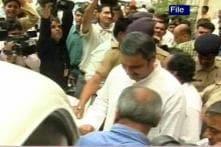 Tamil Nadu: Stones thrown at Anbumani Ramadoss' convoy