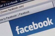 Boy posts objectionable remarks against a religion on Facebook, booked