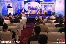 India education summit: Changing the dynamics of education