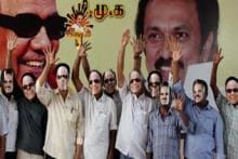 In pics: Southern India gears up for LS polls