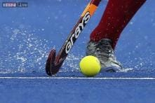 Harendra Singh appointed junior hockey team's coach