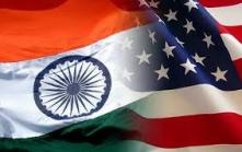 Indian-Americans form 3rd largest Asian population in US