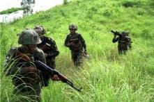 Indian Army - Politicised or Criminalised?