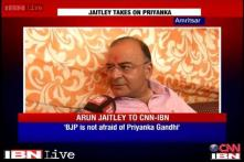There will be a fair probe into Vadra's land deals: Arun Jaitley
