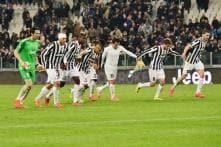 Juventus, Basel, Porto, Benfica eye Europa semis