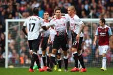 Victory sets up Liverpool for hugely emotional week ahead